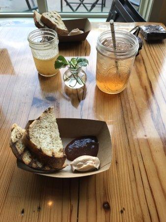 kitchen table omaha zdj cie sweet potato jam sandwich sides