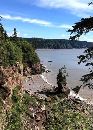 Fundy Trail Parkway : photo1.jpg