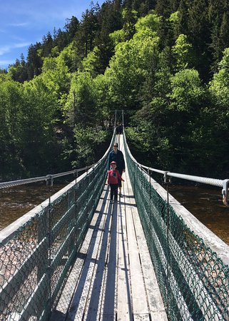 Fundy Trail Parkway : photo3.jpg