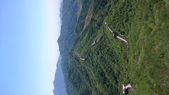 Travel Great Wall : DSC_0094_4_large.jpg