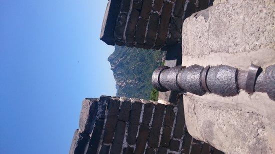Travel Great Wall : DSC_0075_5_large.jpg