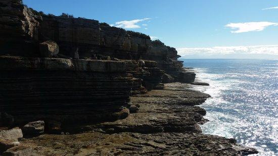 Currarong, Australia: 20170611_120928_large.jpg
