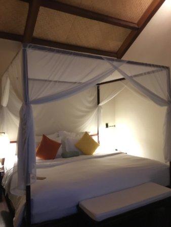 โรงแรมเอวาซอน อนา มันดารา ญาจาง: photo6.jpg