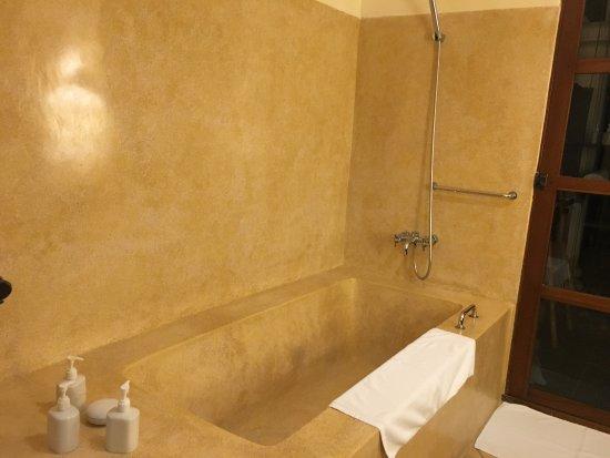 โรงแรมเอวาซอน อนา มันดารา ญาจาง: photo7.jpg