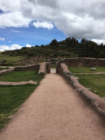 Cusco Region, Peru: photo2.jpg