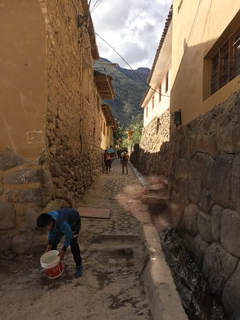 Cusco Region, Peru: photo6.jpg