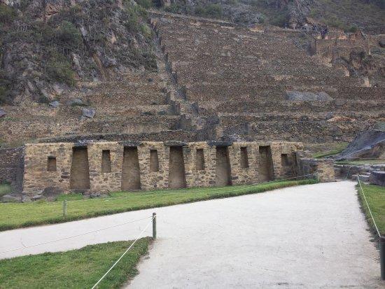 Região de Cusco, Peru: photo9.jpg