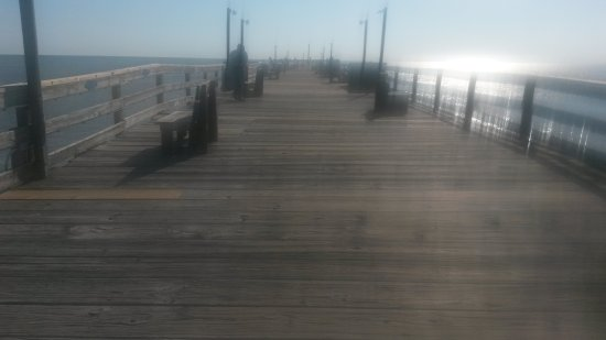Avalon Fishing Pier: 20170610_082916_large.jpg