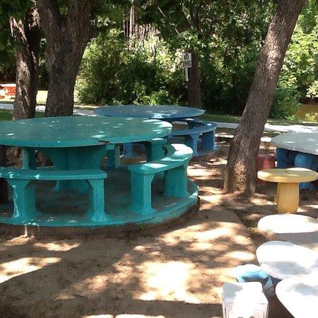 Catoosa, OK: photo2.jpg