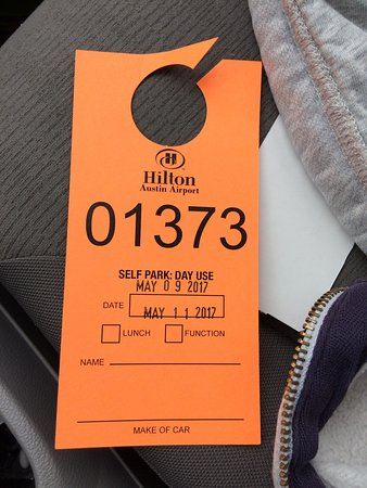 Hilton Austin Airport: photo1.jpg