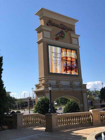 Best casino resort in biloxi ms