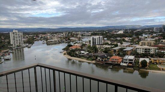 Vibe Hotel Gold Coast: IMG_20170612_083625_large.jpg