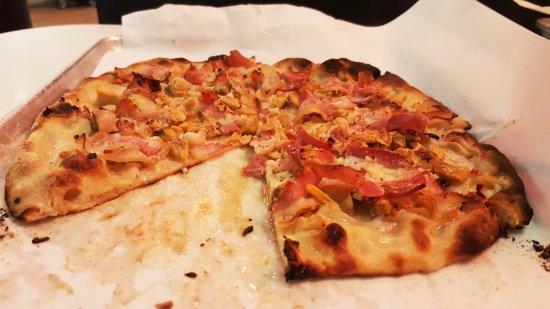 Frank Pepe Pizzeria Napoletana Uncasville Updated 2020