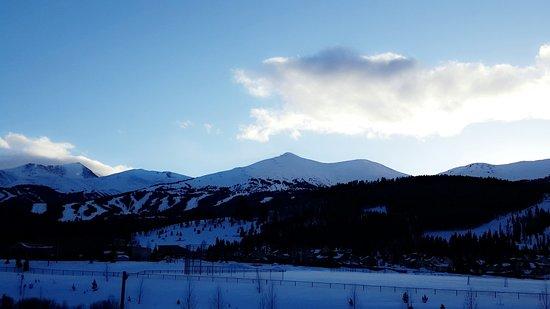 Breck Inn: Snapchat-44956317_large.jpg
