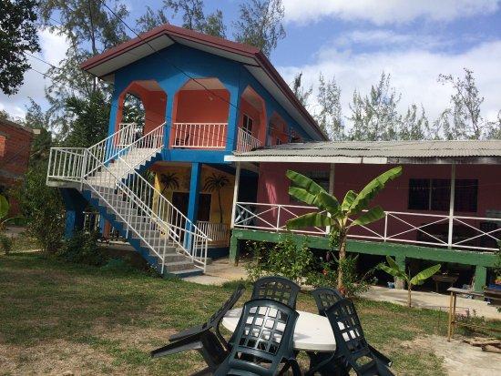 Buccoo, Tobago: photo1.jpg