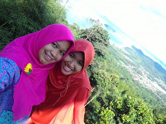 Lampung, Indonesia: IMG-20170608-WA0045_large.jpg
