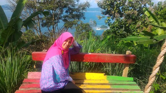 Lampung, Indonesia: IMG-20170608-WA0035_large.jpg