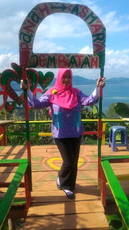 Lampung, Indonesia: IMG-20170608-WA0038_large.jpg