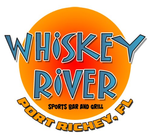 Whiskey River Sports Bar & Grill: Whiskey River of Port Richey