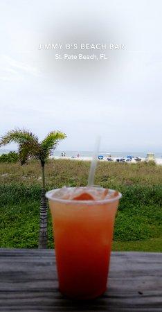 Jimmy B's Beach Bar : Snapchat-1604849557_large.jpg