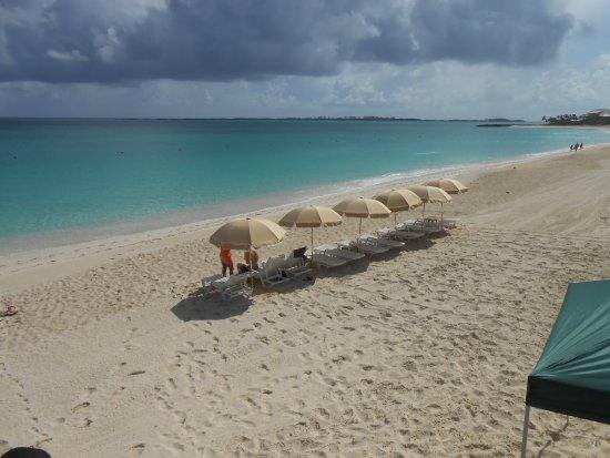 Warwick Paradise Island Bahamas Picture Of Warwick Paradise Island Bahamas All Inclusive New Providence Island Tripadvisor