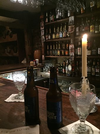 Dobbin House Tavern: photo0.jpg