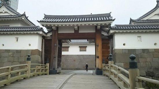Shizuoka castle : DSC_0648_large.jpg