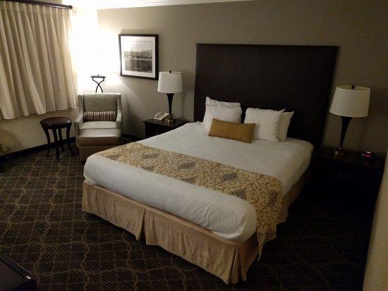 Best Western Danville Sycamore Inn: IMG_20170606_232651_large.jpg