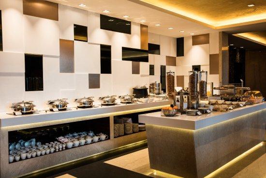 Oakleaf Restaurant Reviews