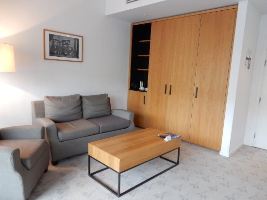 The Granary - La Suite Hotel: photo1.jpg