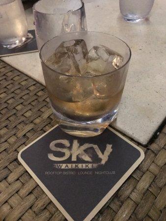 Sky Waikiki: photo2.jpg