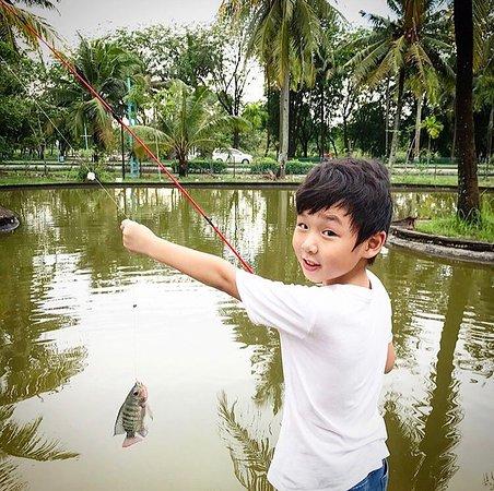 HARRIS Resort Batam Waterfront: photo4.jpg