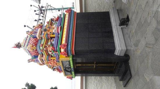 Kurinji Andavar Temple: 20170604_152225_large.jpg