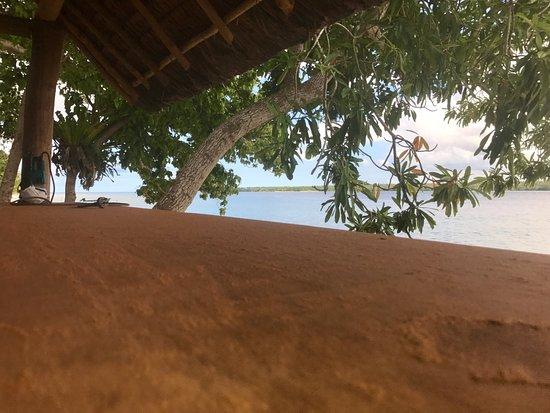 Lapita Beach Club