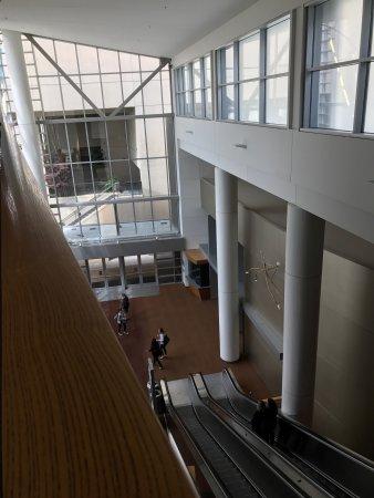 Meydenbauer Center: photo7.jpg