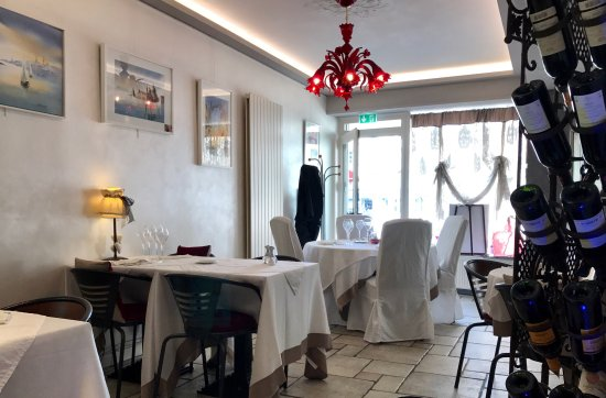 Remiremont, França: photo0.jpg