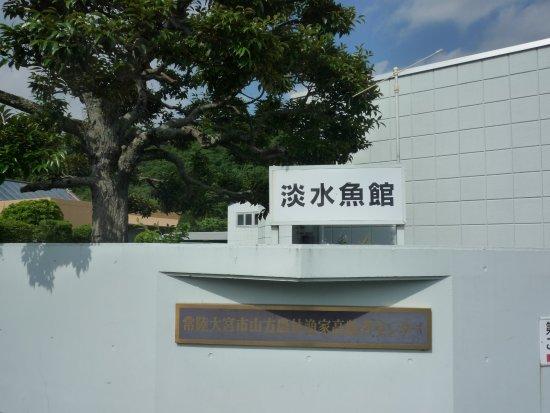 Zdjęcie Hitachiomiya