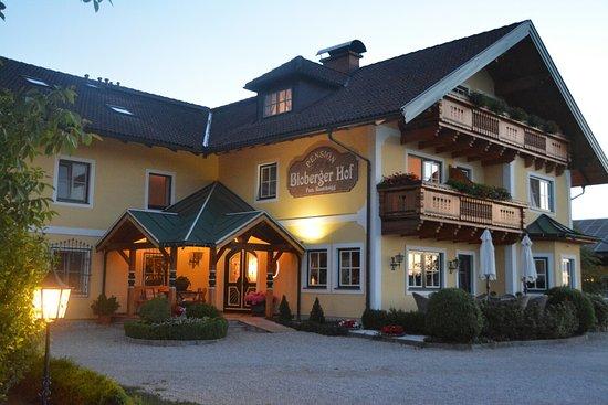Hotel-Pension Bloberger Hof: DSC_9788_large.jpg