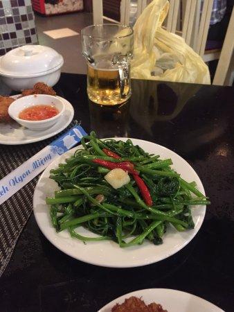 Malee Thai Restaurant : photo0.jpg