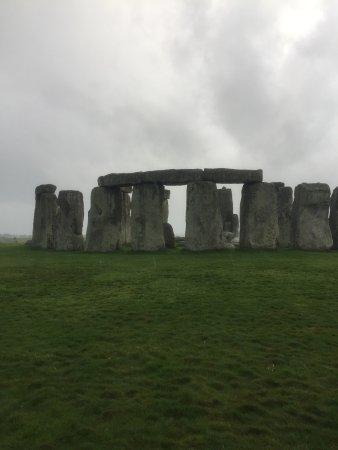 Salisbury & Stonehenge Guided Tours : photo0.jpg