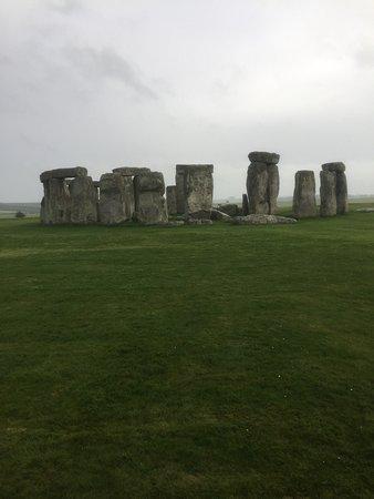 Salisbury & Stonehenge Guided Tours : photo1.jpg