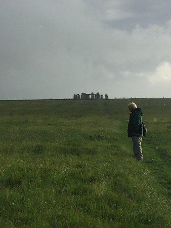 Salisbury & Stonehenge Guided Tours : photo3.jpg