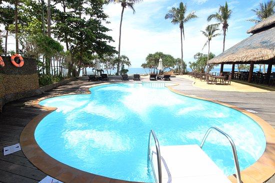 Moonlight Exotic Bay Resort, Hotels in Ko Lanta