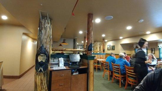 Wilsonville, Oregón: 20170610_134312_large.jpg