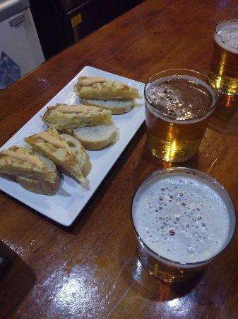 imagen Bar Esqui en Cájar