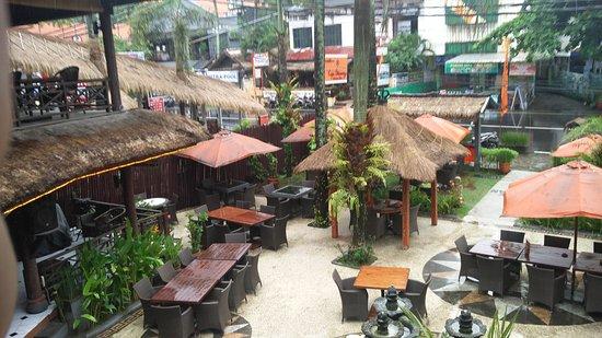 Taman Restaurant: TA_IMG_20170612_160636_large.jpg