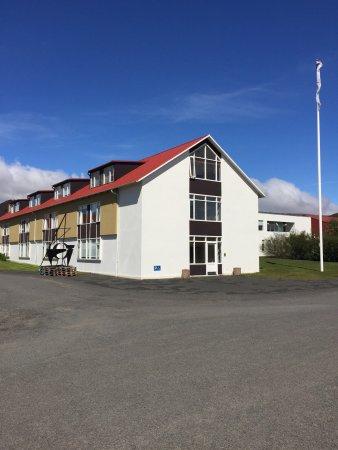 Hotel Bifrost: photo2.jpg