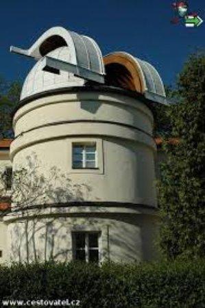 Štefánikova hvězdárna: images (8)_large.jpg