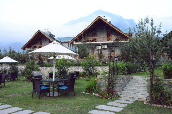 Larisa Resort Updated 2017 Prices Hotel Reviews Haripur India Tripadvisor