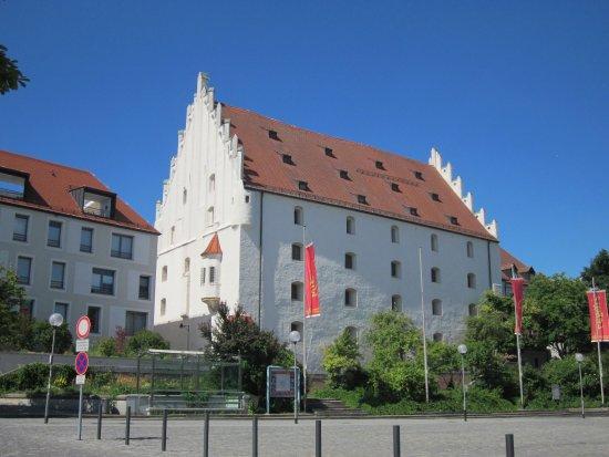 Ingolstadt Photo